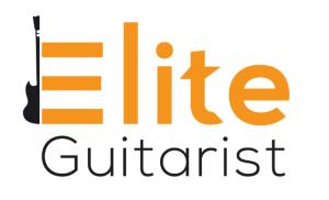 Elite Guitarist