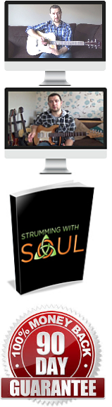 Strum with soul - what you get2