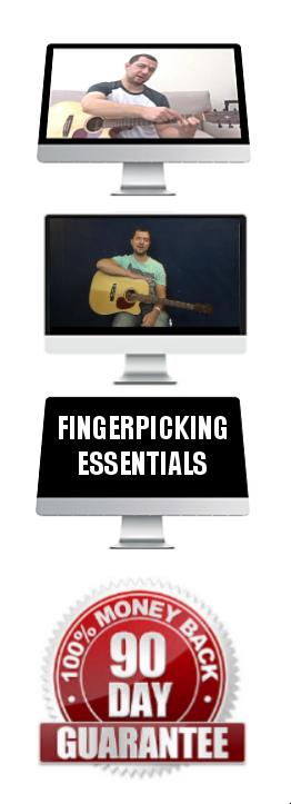 fingerpicking-classics-tail-jpg