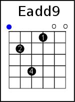 e-add-9